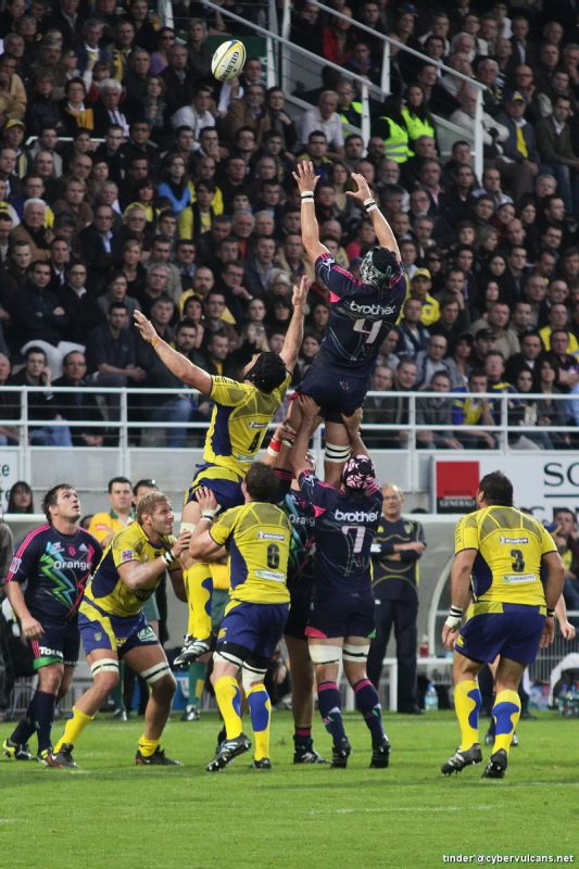 asm rugby club clermont auvergne blog passion auvergne asm rugby. Black Bedroom Furniture Sets. Home Design Ideas