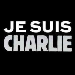 je-suis-charlie_large