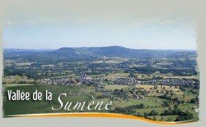 valle-sumene-300x185